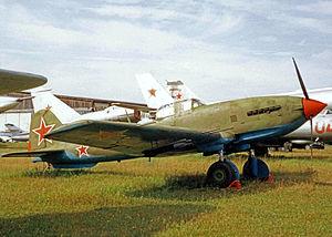 File:300px-Ilyushin Il-10M Soviet AF Monino 29.08.94 edited-3.jpg