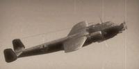 Do-217 J-2