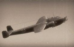 Do 217 J-2