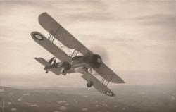 File:Fairey Swordfish Mk. I.png