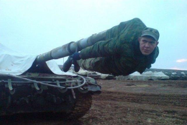 File:Meanwhile+in+russia b9ece2 4035681.jpg