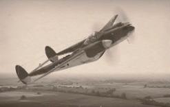 File:P-38G Lightning.png