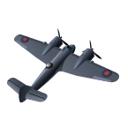 File:075 beaufighter mkx.png