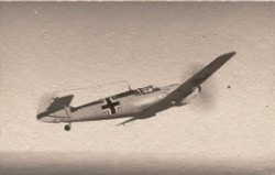 File:Bf 109 E-3.png