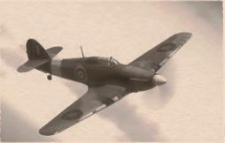 File:Hawker Hurricane Mk. I.png