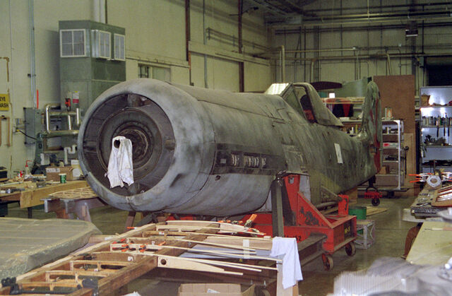 File:Ta152H forwardfuselage port.jpg