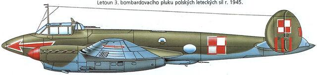 File:Pe2-359-Polish Air Force.jpg