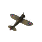 File:3 - P-26B-35 Peashooter.png