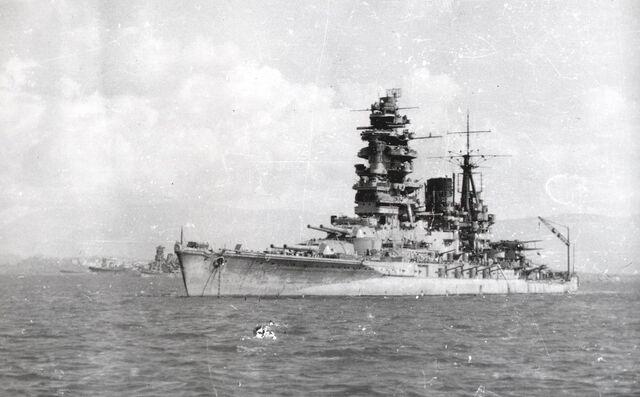 File:Ship nagato10.jpg