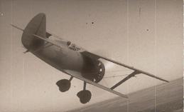 File:I-15 1934.png