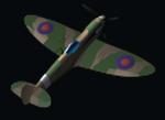 Mk. 1