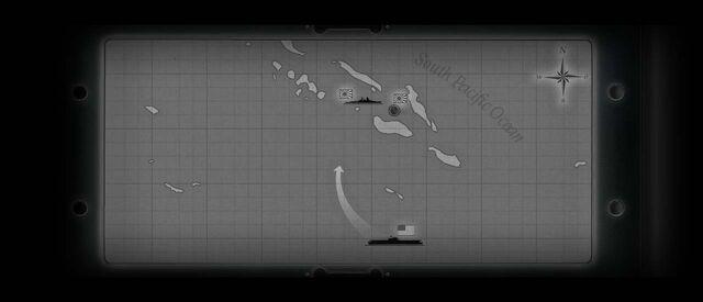 File:Briefing slide coralsea m1 part3.jpg