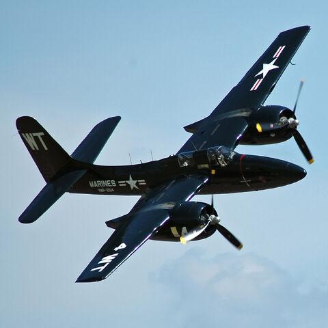 File:F7F-3P Tigercat.jpg