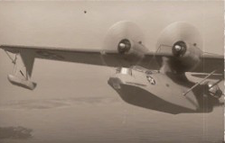 File:PBY-5 Catalina.png