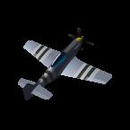 File:12 - P-51D-5 Mustang.png