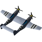 File:P-82.png