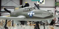 XP-55