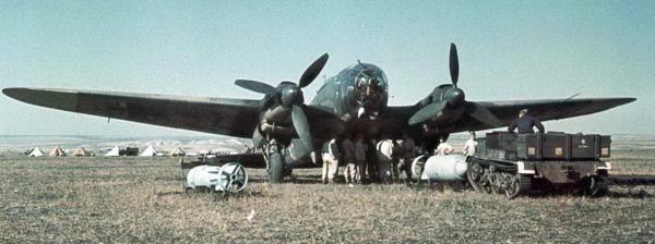 File:He-111h-6-13 imagesia-com 70lv large.jpg