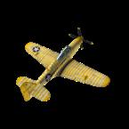 File:10 - P-63C-5 Kingcobra.png