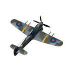 File:8- Typhoon mk1b late.png