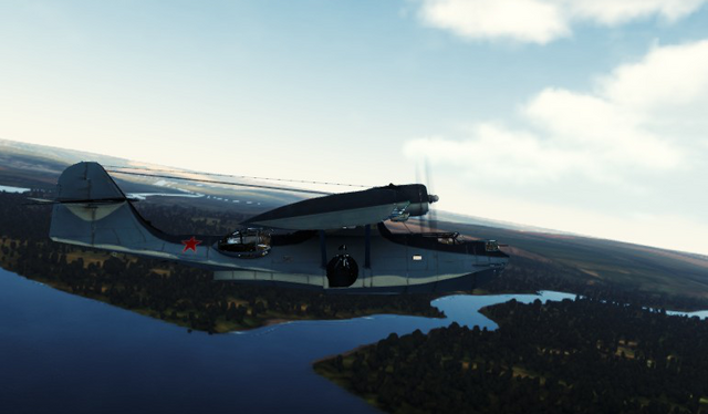 File:Soviet PBY-5A.png