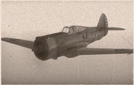 File:P-36A Hawk.jpg