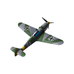 File:3 - BF-109 F-4.png