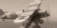 He-51 C-1/Late