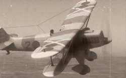 File:He-51 C-1 Late.png