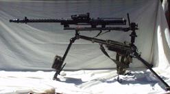File:MG-17.jpg