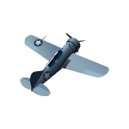 File:2 - F2A-3 Buffalo.png
