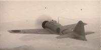 A6M3 Reisen