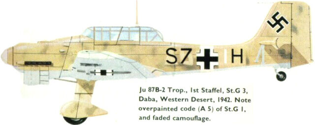 File:19 Ju87B-2 I-SG3 Cyrenaica.jpg