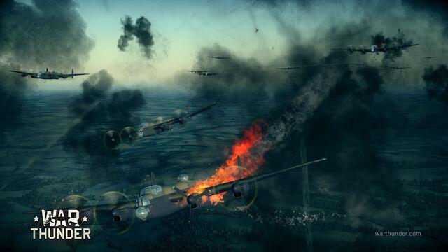 File:War-Thunder-lancaster-down.jpg