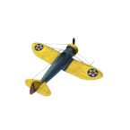 File:1 - P-26A-33 Peashooter.png