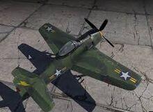 F8F 1b with skin