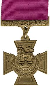 File:4 british-victoria cross.jpg
