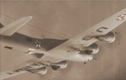 File:B-17E Flying Fortress.png