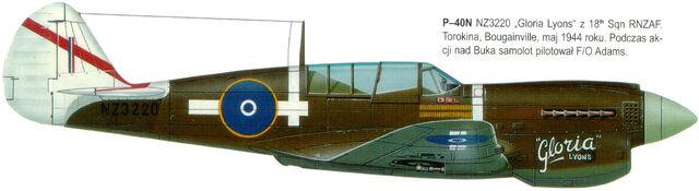 File:9 P40E-1 RNZAF 18 squad.jpg