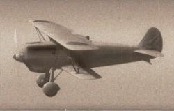 File:Ki-10.png