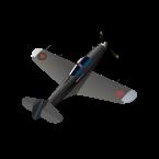 File:P-39q 15.png
