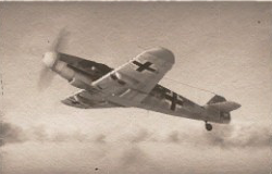 File:Bf 109 G-10 R5.png