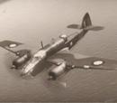Beaufort Mk.VIII
