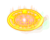 Lvl 10 Fate Guardian Aura