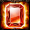 File:Lvl 10 Fire Resistance Crystal.png