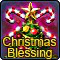 File:Christmas Blessing.png