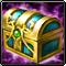 File:Adventurer Treasure Chest IV.png
