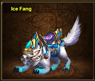 File:Icefang2.png