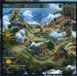 Cloud City 2.46 Part II
