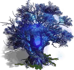 File:World Tree.png